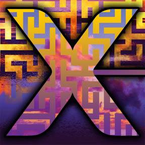 Xscape Escape Room Attraction