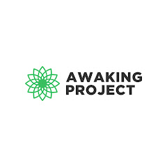 Awaking Project