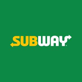 Subway Brasil