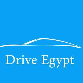 Drive Egypt