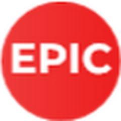EPIC VIDEOS PUNJABI