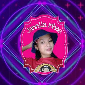 Janella Mhae P.