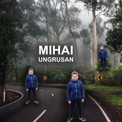 Mihai Ungrusan
