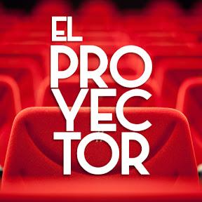 El Proyector MX