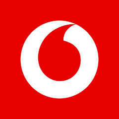 Vodafone Ukraine