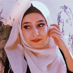 Hiba Snobar