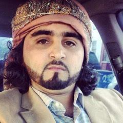 محمد عبدالله المسمري
