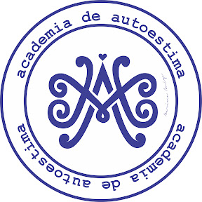 Academia de Autoestima