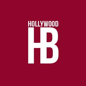 Hollywood Bangers