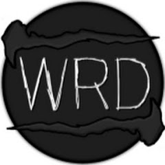 WeAreDevs Exploits