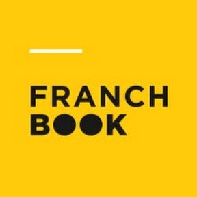 Franchbook