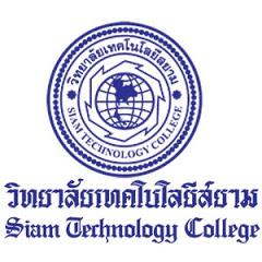 วิทยาลัยเทคโนโลยีสยาม
