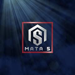 MATA S