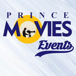 PRINCE MOVIES EVENTS