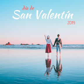 San Valentin Star - Topic