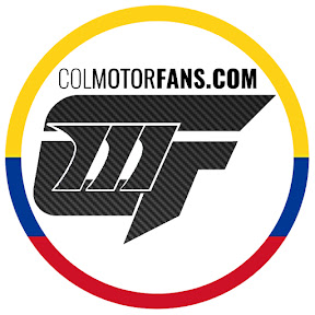 ColMotorFans