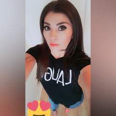 Rosita Vlogs