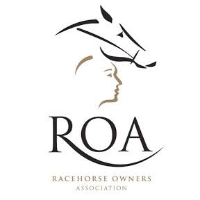 ROA Racehorse Owners Association