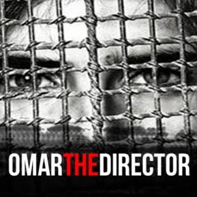 Omar The Director