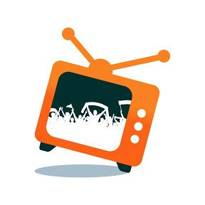 TV TORCIDAS