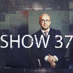 Show 37