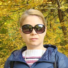 Nataliya Reno