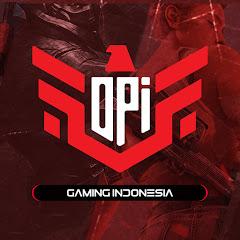 OPI Esports
