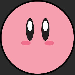Kirby Araullo
