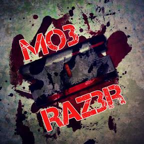 Mo3 Raz3r
