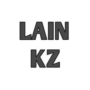 Lain KZ