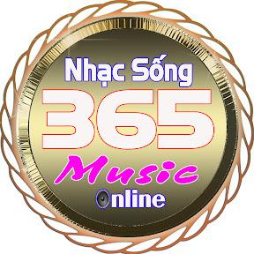 Nhạc Sống 365