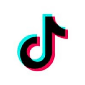 TikTok And Musically Epic
