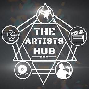 Artist's Hub