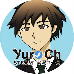 Steam実況ユーロ