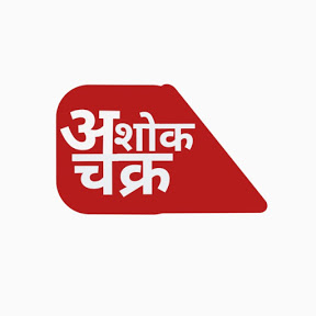 Ashok Chakra News