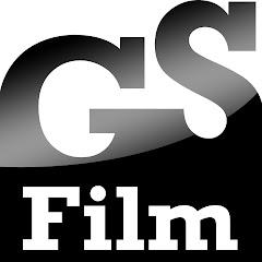 Filmkooperation