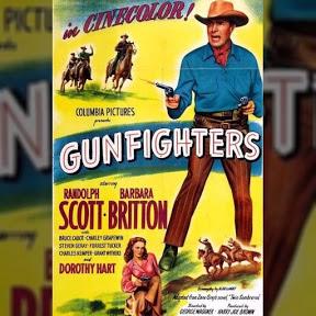 Gunfighters - Topic