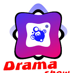 دراما شو بلس - Drama Show Plus
