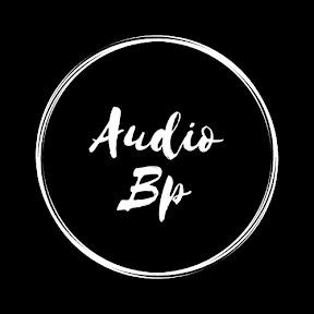 Audio bp