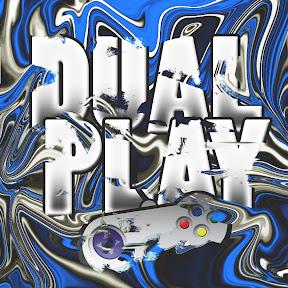 Dual Play