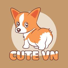 CuteVN Pets