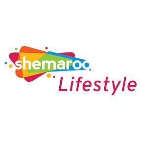 Shemaroo Good Health 24/7