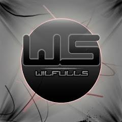 wilfull5