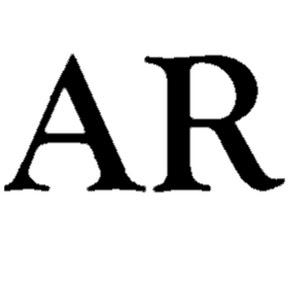 ARPLATINUM