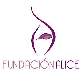 Fundación Alice