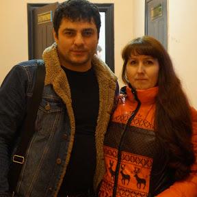 Людмила Тюрникова