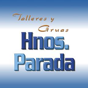Talleres Hnos. Parada S.L.