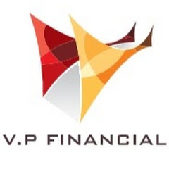 V.P FINANCIALS