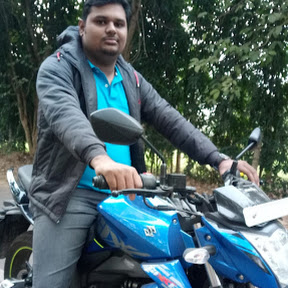 Ronauk Maharana
