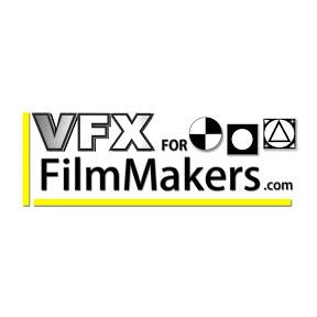 VFXforFilmmakers.com